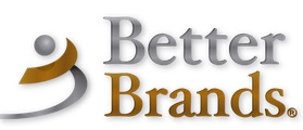 betterbrands